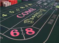 Adelaide poker casino