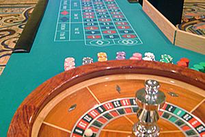 Tumbling dice casino night venesian hotel and casino, las vegas nevada